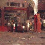 Richard-Schmid-Coney-Island-Painting.jpg
